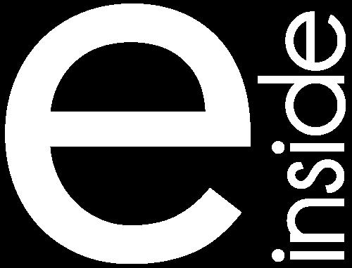 E-inside - Agence Evénementielle spécialisé dans l'organisation d'évènement, la location de matériel audiovisuel et la conception de stand d'exposition - Avignon - Marseille - Montpellier - Lyon
