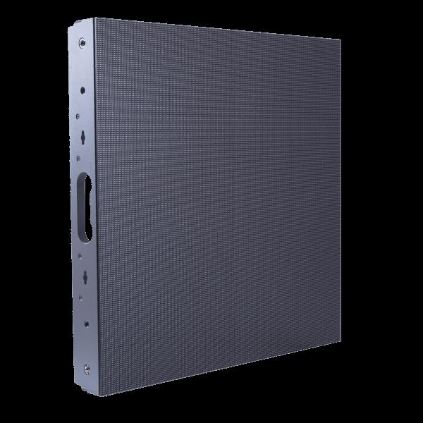 Location écran led - Dimension 2,5m x 1,5m