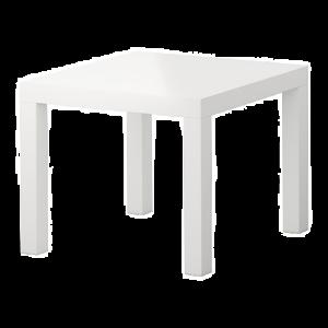 Location de table basse