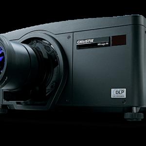 location vidéo projecteur Chrisite HD14K-M