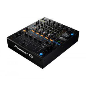 Location Table de Mixage Pioneer DJM 900 NX2